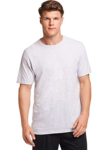 Men's Athletic Shirts & Tees