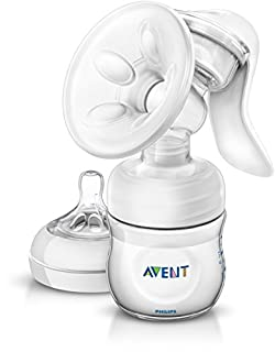 Philips Avent - SCF330/20 - Tire-Lait Manuel Natural PP (B0093IZT3S) | Amazon price tracker / tracking, Amazon price history charts, Amazon price watches, Amazon price drop alerts