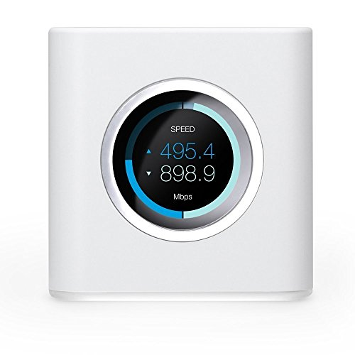 Ubiquiti AFI-R AmpliFi HD wifi-router