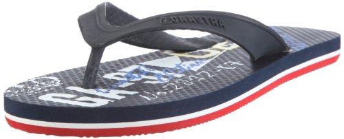 Gaastra 65610121, Flip Flop Sandalen voor heren 41 EU