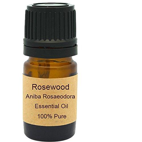 Top 10 Best essential oil rosewood Reviews