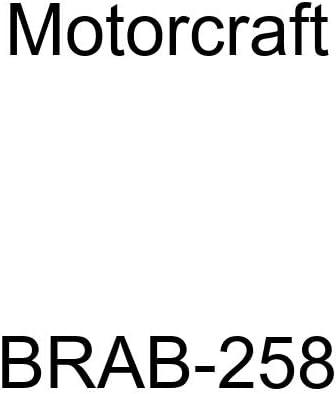 Motorcraft BRAB-258 Rear Super intense SALE Wheel ABS Sensor Max 77% OFF