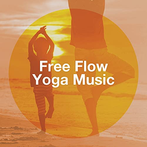 Musica de Yoga, Yoga Tribe & Yoga Namaste