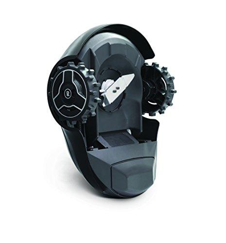 Robomow RX12–Mähroboter, Automatikbetrieb (150m2) - 3