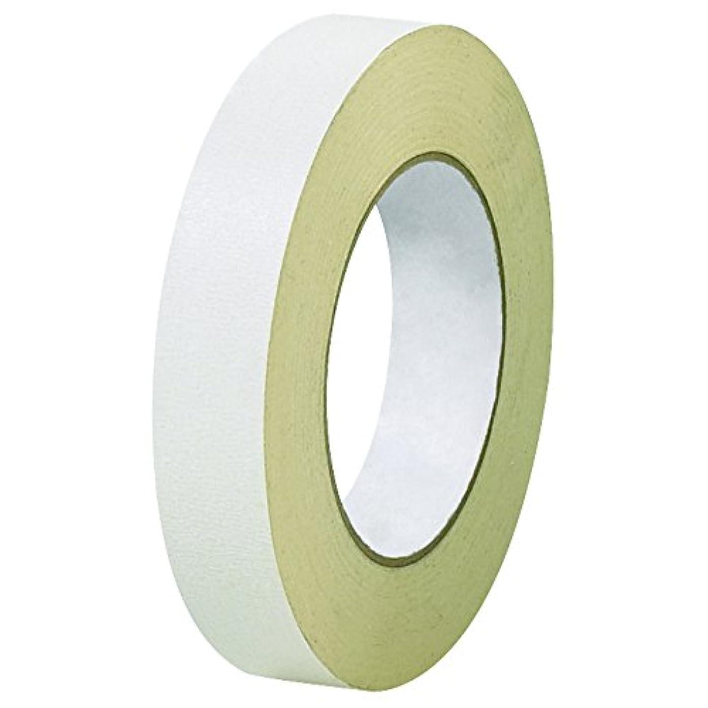 Partners Brand PT9531003PK Tan Tape Logic Double Sided Masking Tape, 7 mil, 1/2