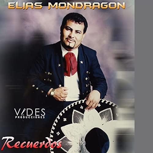 ELIAS MONDRAGON