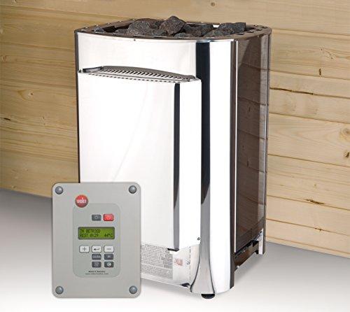 Saunaofen-Profiset OS 11,0 kW