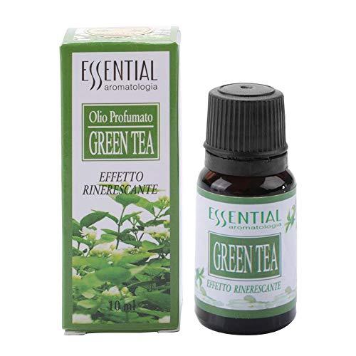 dgtrhted 10ML Natural fragante aromaterapia Soluble en Agua Aliviar la Fatiga Aceite Esencial Mejorar el sueño 11