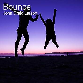 Bounce (Instrumental Version)