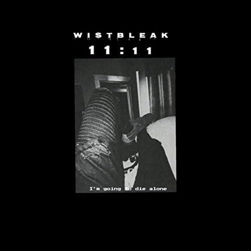 WistBleak