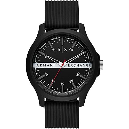 Armani Exchange Reloj. AX2420