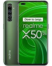 Consigue tu relame X50 Pro por €629.9