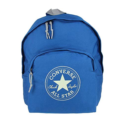 Converse All Star Chuck Daypack Essentials XXL Backpack Mochila 229760 42 x 38 x 19 cm (ancho x alto x fondo)