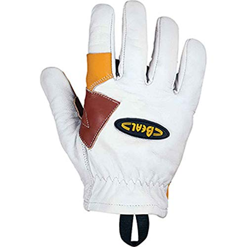 Rappel Glove Béal taille S