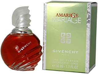 Amarige Mariage By Givenchy For Women. Eau De Parfum Spray 1.7 oz