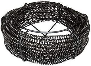 Ridgid 61630 A62 7/8' K60 Cable Kit