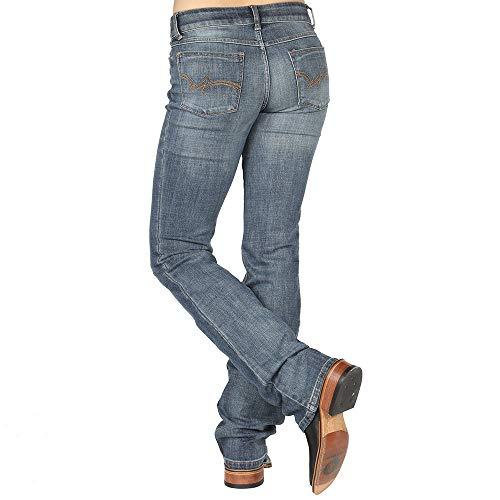 Pantalones Vaqueros Mujer Compara Y Compra Productos De Pantalones Con Envio Gratuito
