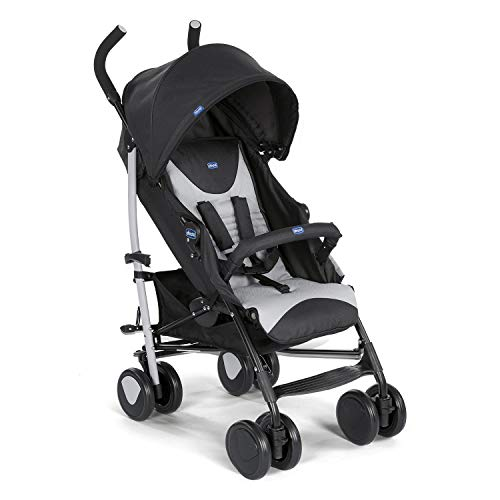 Chicco Buggy Echo, stone