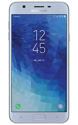Samsung J7 Star, 5.5HD Display, 13MP Camera Front/Back, 32GB Memory, 2GB RAM - Unlocked (Carrier Packaging)