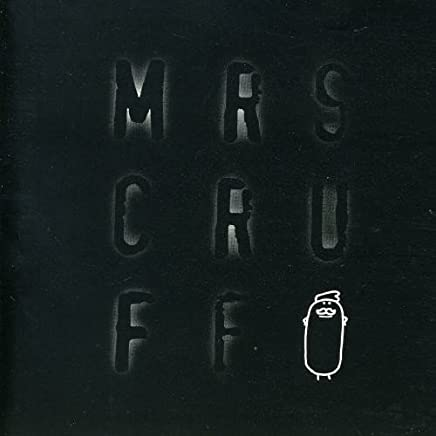 Amazon.com: Mr.Scruff: CDs & Vinyl