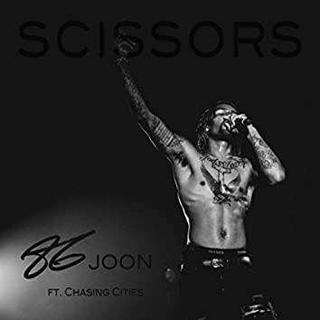 Scissors (feat. Chasing Cities)