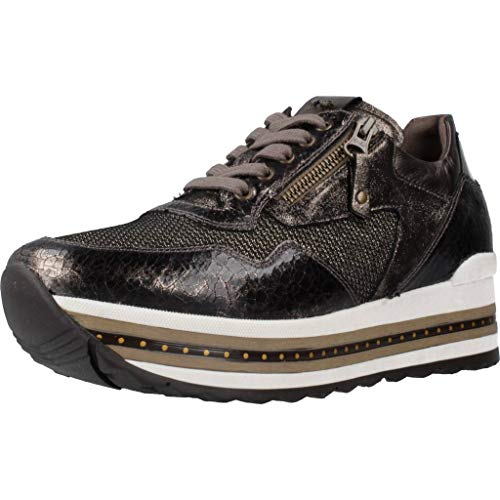 Nero Giardini Vrouwen Women Sports Shoes A908911D