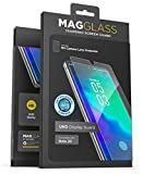 Magglass Galaxy Note 20 Tempered...