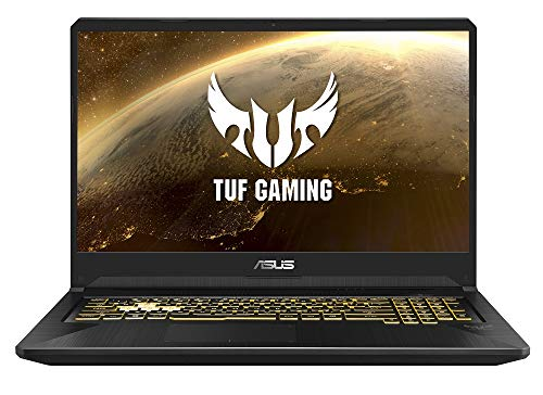 Compare ASUS TUF705DU-KH74 vs other laptops