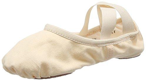So Danca Mädchen Sd16 Tanzschuhe - Ballett, Rosa, 31 EU