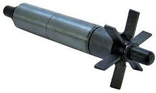 model 12b utility pump impeller