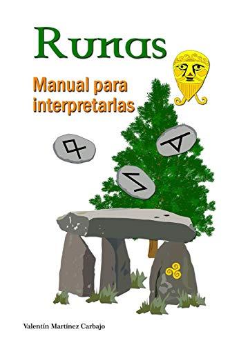Runas: Manual para interpretarlas
