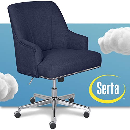 Serta Style Leighton Home Office Chair Buy Online In Cayman Islands At Desertcart
