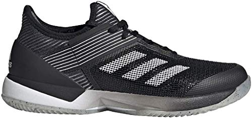 Adidas Adizero Ubersonic 3 w Clay