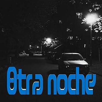 Otra Noche (Demo)