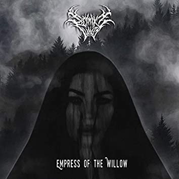 Empress of the Willow