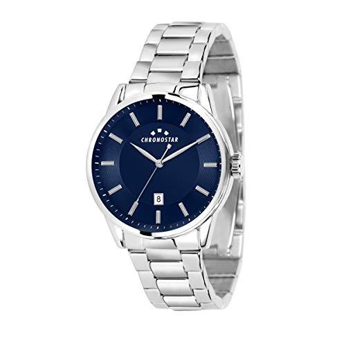 Chronostar Watch R3753270007