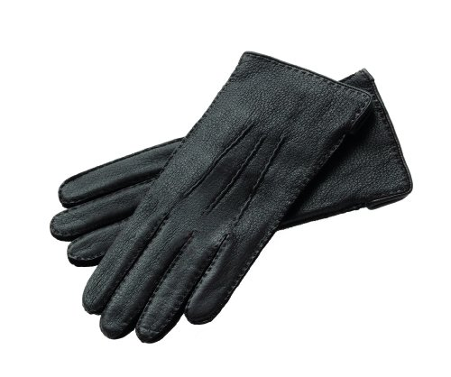 Roeckl - Gants Homme, Braun (mocca 790), FR : 8 (Taille Fabricant: 8)