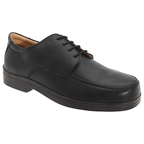 Roamers, zapatos con cordones