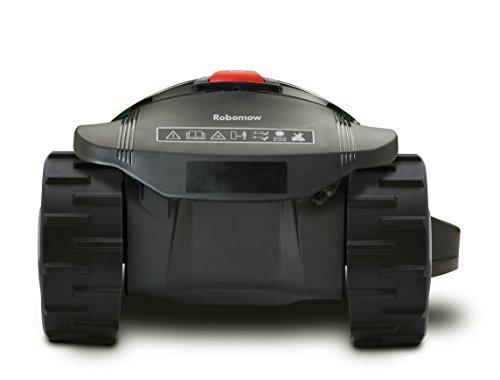 Robomow RC308UMähroboter Automatikbetrieb (800m2) - 3