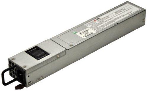 Supermicro PWS-704P-1R alimentatore per computer 700 W 1U Argento