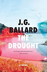 Image of Drought Paperback by. Brand catalog list of Liveright Publishing Corp.
