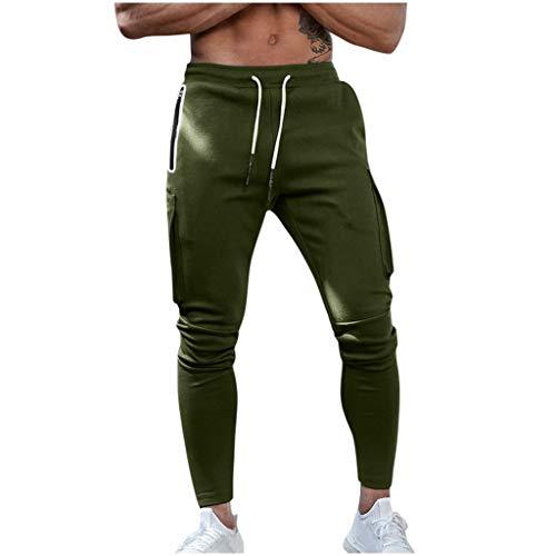 Sweatpants Herren Grau Pants 5 Amazon Marke JeansgrößEn Freizeithose Geschenk für Jungs Identic Jeans Herren Pants 5 Amazon Marke