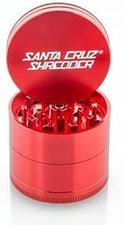 Best santa cruz red Reviews