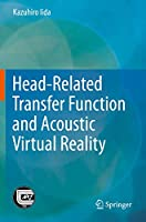 Head-Related Transfer Function and Acoustic Virtual Reality