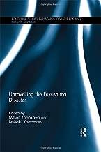 Unravelling the Fukushima Disaster