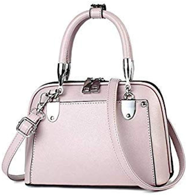 1163e2a61 Ladies Luxury Handbags Women Bags Designer Brand top Handle Bags Female  Handbags Shoulder Bags Crossbody sac