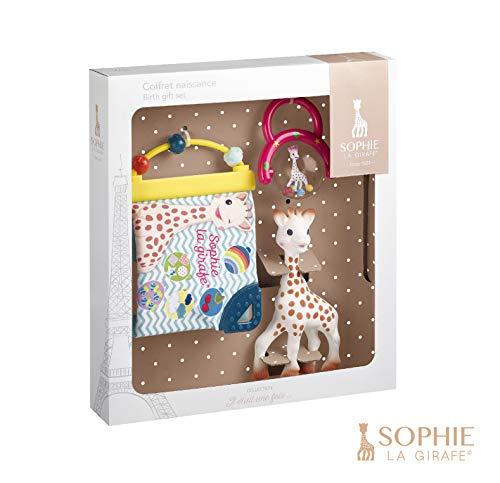 Cocoonaire sophie la girafe Sophie la girafe 240120 unisex