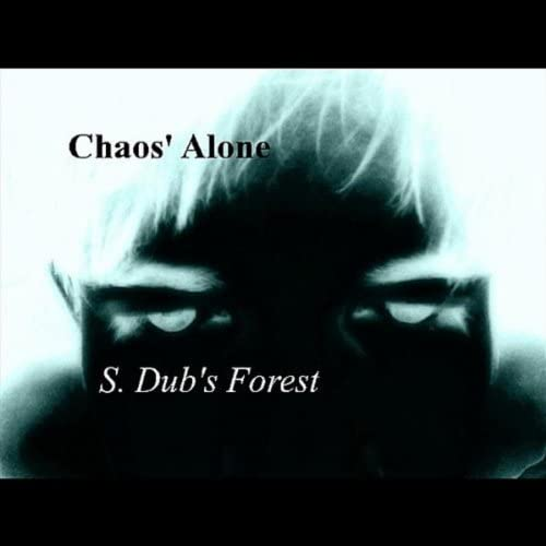 Chaos' Alone