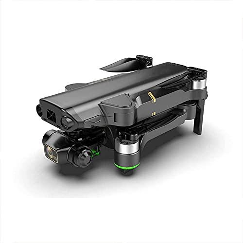 rzoizwko Drone, el Mejor dron de 8k HD para Adultos, 3 Ejes,...