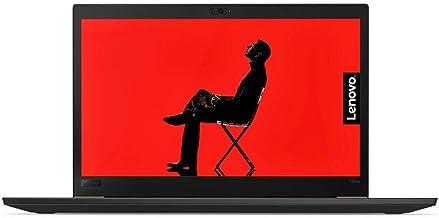 "Lenovo Thinkpad X280 12.5"" IPS Touchscreen Anti-Glare FHD Business Laptop (Intel Dual Core i5-7300U, 8GB DDR4 Memory, 256G..."
